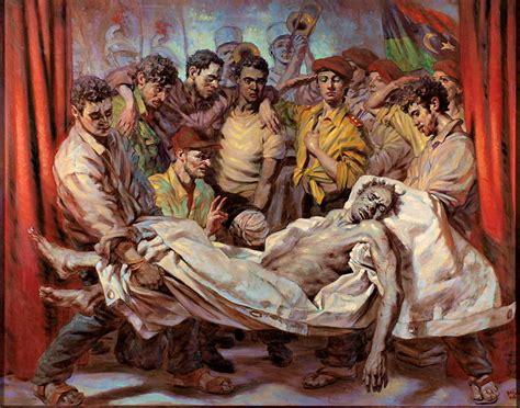 Muammar Gaddafi | Total War: Alternate Reality Wiki ...
