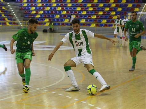 muchodeporte.com · Todo el Deporte desde Andalucía
