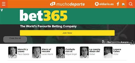 Muchodeporte   One Of The Most Trusted Sports Website ...