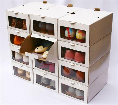 ¿Muchos zapatos? Mira estas excelentes ideas para ...