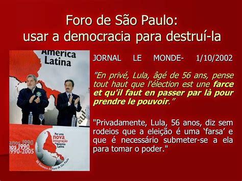 Mudança e Divergência: Socialismo fabiano de Fernando ...