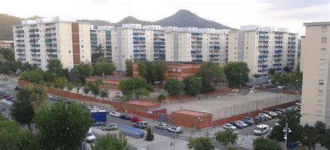 Mudanzas Sant Boi de Llobregat   Servico de mudanzas