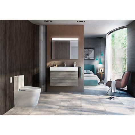 Mueble 100cm roble Inspira Roca A851077402   Comprar ...