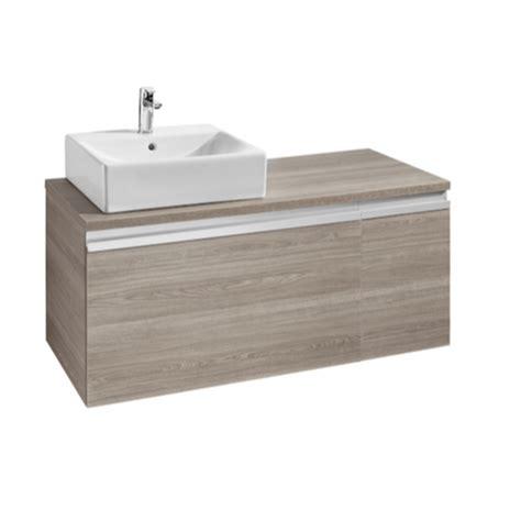 Mueble 110 cm Fresno Heima Roca A851006321   Comprar ...