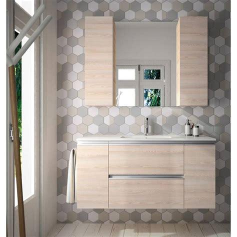 Mueble 25+60+25cm SPIRIT SALGAR   Comprar online a precio ...