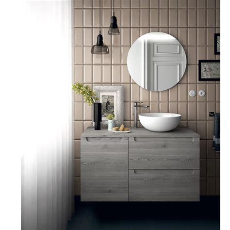 Mueble 60+40 cm MONTERREY SALGAR   Comprar online a precio ...