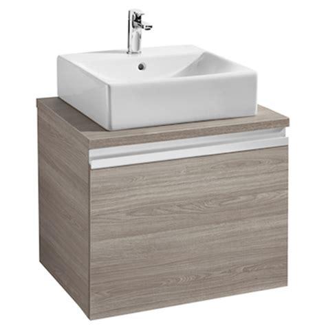 Mueble 60cm Fresno Heima Roca A851001321   Comprar online ...