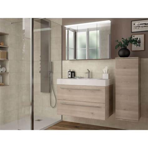 Mueble 70cm 2 cajones STARLIGHT SALGAR   Comprar online a ...