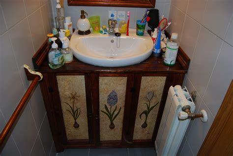 Mueble a medida para lavabo | Muebles a medida, Muebles ...