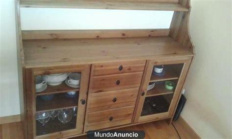 mueble / aparador LEKSVIK Ikea   mejor precio | unprecio.es