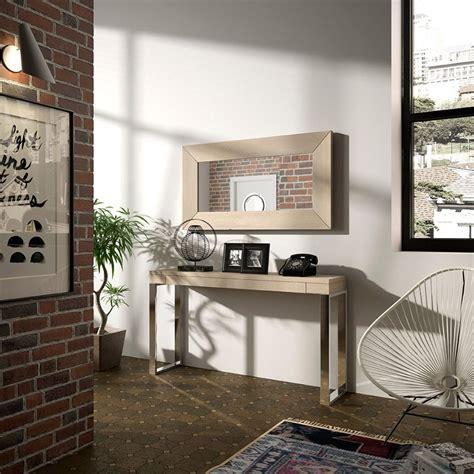 Mueble auxiliar clásico CAU051 | Muebles Lara