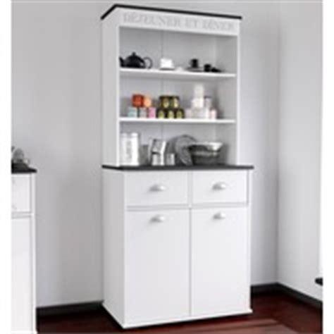 Mueble auxiliar cocina   Muebles venta para la casa y ...