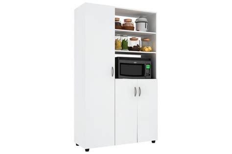 Mueble Auxiliar Cocina PRACTIMAC PM2000874 Nevado Alkosto ...
