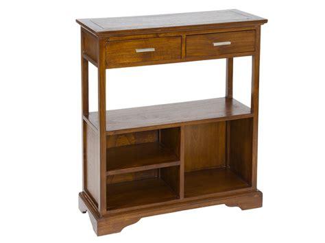 Mueble auxiliar con 2 cajones muebles, salones, camas ...