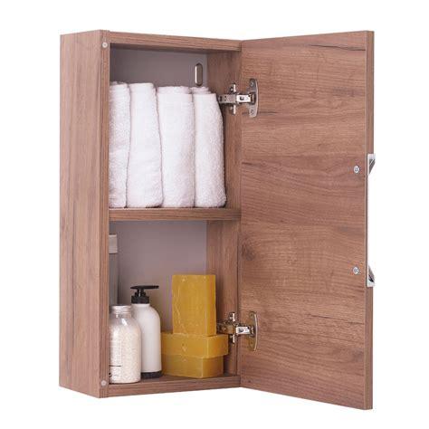 Mueble auxiliar de baño SERIE MOODE DE COLGAR Ref ...