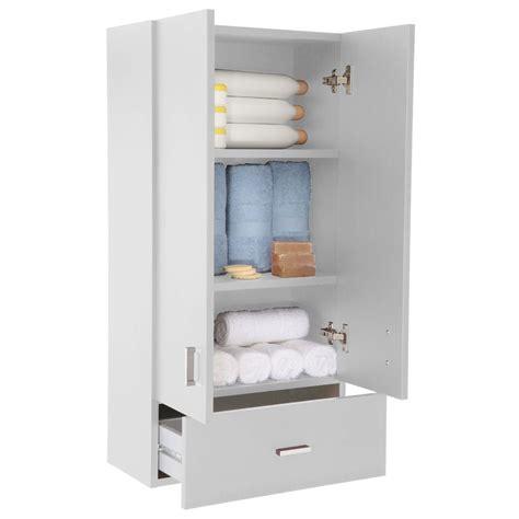 Mueble auxiliar de baño SERIE MOTRIL DE COLGAR Ref ...