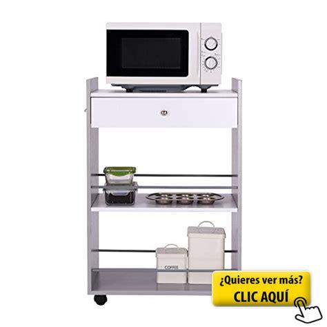 mueble auxiliar de cocina | Muebles auxiliares, Cocinas ...
