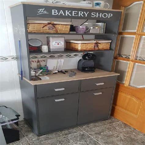 Mueble auxiliar madera cocina 【 OFERTAS Abril 】 | Clasf