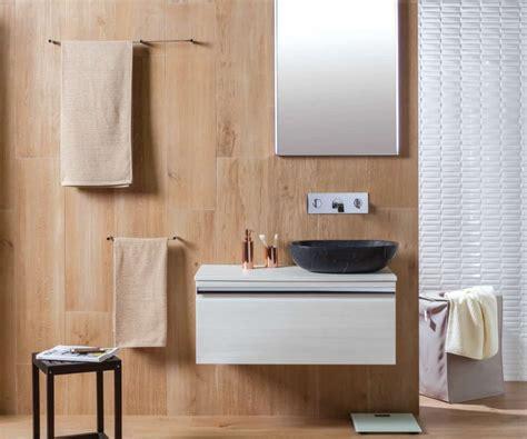 Mueble auxiliar para baños modernos   Banium.com