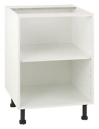 Mueble bajo cocina DELINIA 60 x 70 cm  ancho x alto ...