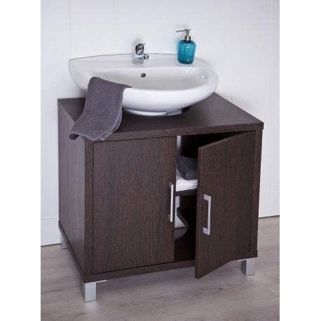 Mueble bajo lavabo 8915   Topkit #decoracion #interiorismo ...