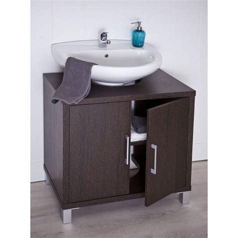 Mueble Bajo Lavabo Gala 8915 | Muebles bajo lavabo ...