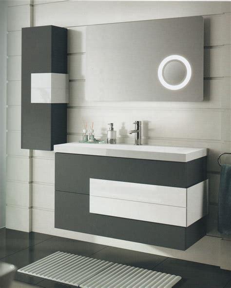 mueble baño | Carpintería Artemave