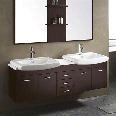 Mueble Baño Gera   CHC   Salas de Baño y Revestimientos