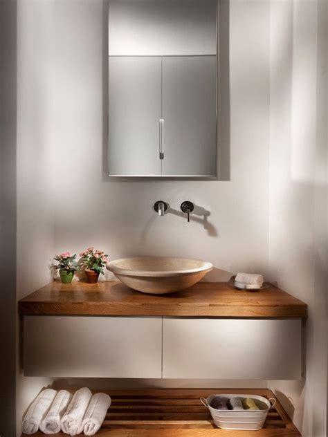 mueble baño | Ideias para casas de banho, Casas de banho ...