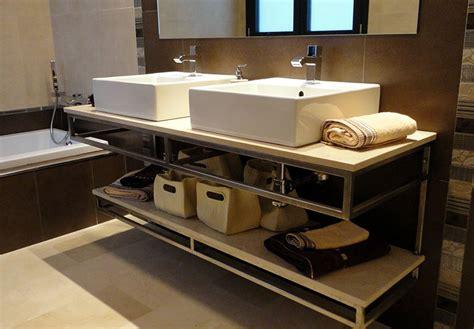Mueble Baño Moderno London   Muebles de Baño de Diseño