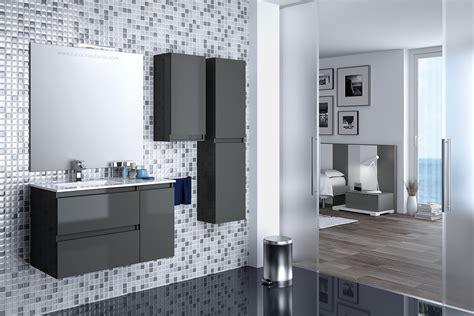 mueble baño seno desplazado | tu Cocina y Baño