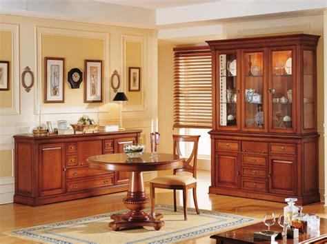 Mueble clásico, vitrinas, aparadores,muebles a medida