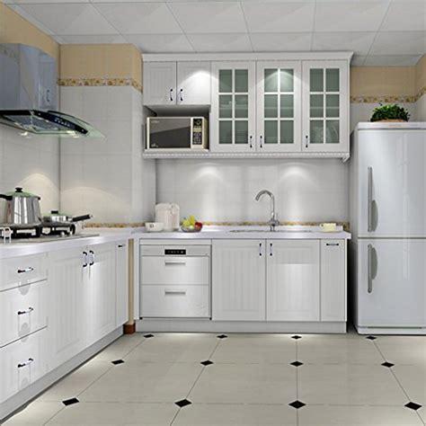 Mueble cocina alto: Amazon.es