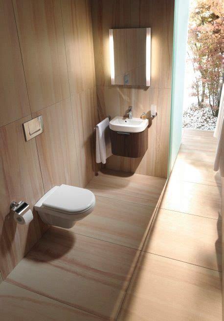Mueble con lavabo pequeño :: Imágenes y fotos