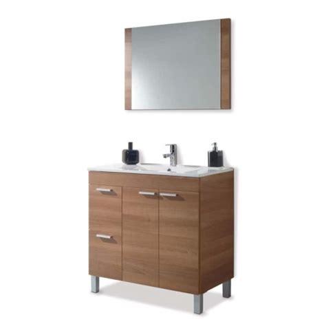 Mueble De Baño Aktiva con Ofertas en Carrefour | Las ...
