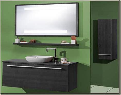Mueble de Baño Baratos ~ Decoración de Interiores de Casas