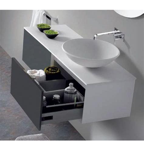 Mueble de Baño CLAUDIA | DecorA | Baños, Muebles de baño ...