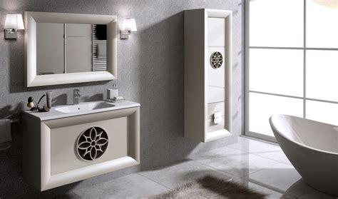 Mueble de baño desing Aurea en Portobellostreet.es