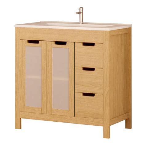 Mueble de baño Dibath Panamá · Hogar · El Corte Inglés