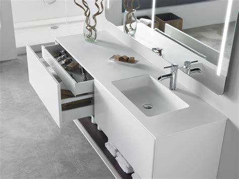 Mueble de baño Geo de Ikebe, conjunto completo, mejores ...