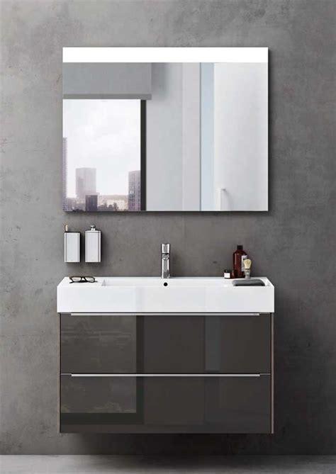 Mueble de baño Inspira Roca | Baño Decoración