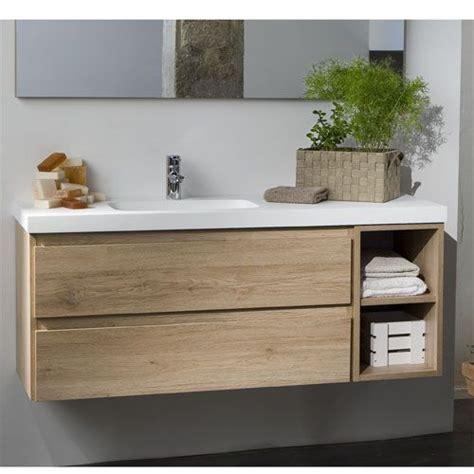 Mueble de Baño LINE10 | muebles de baño | Pinterest | Vanities