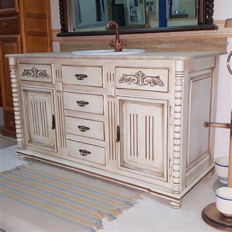 Mueble de Baño Olimpo 140 x 45 cm. OFERTA