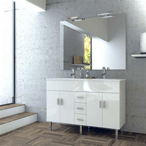 Mueble de baño Reus 120 cm   Mobalia Baños