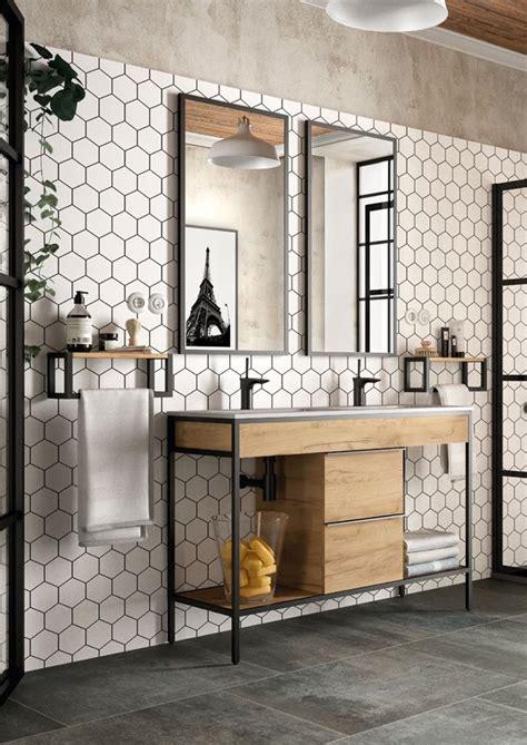 Mueble de baño Vinci 120 cm Salgar | Baño Decoración