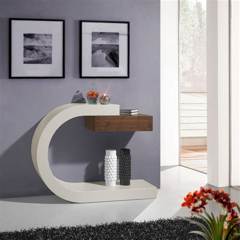 Mueble de entrada 4 – Ojemar