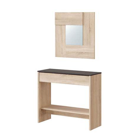 Mueble de entrada Oxys | Recibidores baratos
