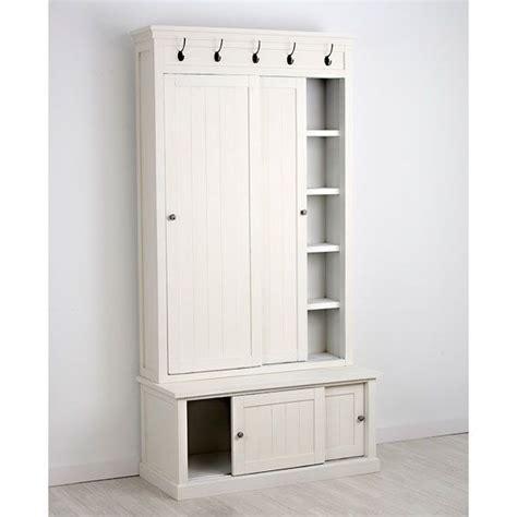 Mueble de entrada Vintage Paulina no disponible en ...