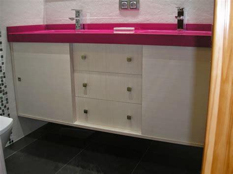 Mueble de lavabo a medida   Muebles Cansado  Zaragoza ...