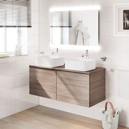 Mueble de lavabo ROCA ADONIS   Leroy Merlin en 2019 ...